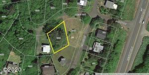 5575 Ocean Way, Neskowin, OR 97149 - Lot