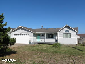 1914 NW Bridgeview Dr, Waldport, OR 97394 - 1 FRONT EXT