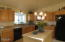 1914 NW Bridgeview Dr, Waldport, OR 97394 - KITCHEN ISLAND