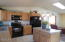 1914 NW Bridgeview Dr, Waldport, OR 97394 - KITCHEN