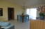 1914 NW Bridgeview Dr, Waldport, OR 97394 - DINING AREA