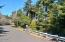 1005 NW Salal Dr, Seal Rock, OR 97376 - Street View