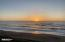 5885 El Mar Ave, Gleneden Beach, OR 97388 - Beautiful Sunsets!