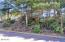 1005 NW Salal Dr, Seal Rock, OR 97376 - Side View