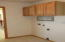 1914 NW Bridgeview Dr, Waldport, OR 97394 - LAUNDRY ROOM