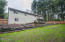 2171 SE 15th St, Lincoln City, OR 97367 - Backyard - View 2