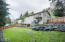 2171 SE 15th St, Lincoln City, OR 97367 - Backyard - View 3