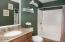 2171 SE 15th St, Lincoln City, OR 97367 - Bathroom 1