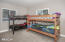 2171 SE 15th St, Lincoln City, OR 97367 - Bedroom 2 - View 1