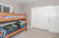 2171 SE 15th St, Lincoln City, OR 97367 - Bedroom 2 - View 2