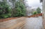 2171 SE 15th St, Lincoln City, OR 97367 - Deck