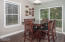 2171 SE 15th St, Lincoln City, OR 97367 - Dining Area