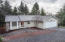 2171 SE 15th St, Lincoln City, OR 97367 - Exterior - View 1