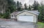 2171 SE 15th St, Lincoln City, OR 97367 - Exterior - View 3