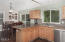 2171 SE 15th St, Lincoln City, OR 97367 - Kitchen - View 3
