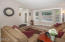 2171 SE 15th St, Lincoln City, OR 97367 - Living Room - View 2