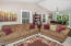 2171 SE 15th St, Lincoln City, OR 97367 - Living Room - View 3