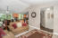 2171 SE 15th St, Lincoln City, OR 97367 - Living Room - View 4
