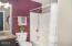 2171 SE 15th St, Lincoln City, OR 97367 - Master Bath - View 2