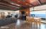 7255 Neptune Ave, Gleneden Beach, OR 97388 - Ocean Front Great Room