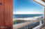 7255 Neptune Ave, Gleneden Beach, OR 97388 - Ocean Front Views