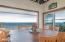 7255 Neptune Ave, Gleneden Beach, OR 97388 - Ocean Front Dining