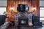 7255 Neptune Ave, Gleneden Beach, OR 97388 - Great Room Fireplace