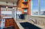 7255 Neptune Ave, Gleneden Beach, OR 97388 - Ocean View Kitchen