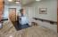 7255 Neptune Ave, Gleneden Beach, OR 97388 - Granite Counters at kitchen