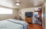 7255 Neptune Ave, Gleneden Beach, OR 97388 - Upper Bedroom