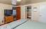 7255 Neptune Ave, Gleneden Beach, OR 97388 - Upper Bedroom