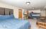 7255 Neptune Ave, Gleneden Beach, OR 97388 - Lower Bedroom