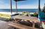 7255 Neptune Ave, Gleneden Beach, OR 97388 - Ocean Front