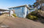 7255 Neptune Ave, Gleneden Beach, OR 97388 - 7255 Neptune