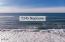 7255 Neptune Ave, Gleneden Beach, OR 97388 - 7255 Neptune