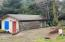 215 N Stockton Ave, Otis, OR 97368 - Second Cottage