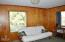 3210 Fogarty Ave, Depoe Bay, OR 97341 - 2nd Bedroom/Den