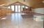 3210 Fogarty Ave, Depoe Bay, OR 97341 - Large Loft