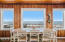 2575 SW Anchor Ave, Lincoln City, OR 97367 - Ocean front dining