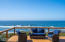2575 SW Anchor Ave, Lincoln City, OR 97367 - Beautiful Oceanfront Deck
