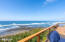 2575 SW Anchor Ave, Lincoln City, OR 97367 - Forever Views