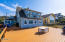 2575 SW Anchor Ave, Lincoln City, OR 97367 - Large Entertainment Deck