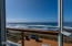 2575 SW Anchor Ave, Lincoln City, OR 97367 - View from upper deck