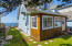 2575 SW Anchor Ave, Lincoln City, OR 97367 - Picture perfect