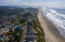 2575 SW Anchor Ave, Lincoln City, OR 97367 - Aerial