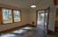 7031 SW Surfland St, South Beach, OR 97366 - Dining to deck