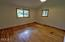 7031 SW Surfland St, South Beach, OR 97366 - Bedroom