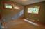 7031 SW Surfland St, South Beach, OR 97366 - Master