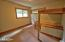 7031 SW Surfland St, South Beach, OR 97366 - Bedroom 3