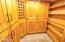 7031 SW Surfland St, South Beach, OR 97366 - Wine and pantry